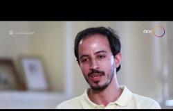 مصر تستطيع - تقرير عن الرجل الذي لن نرى مثال له في أي زمن طبيب الغلابة محمد مشالي