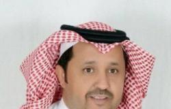 """""""القحطاني"""": قرار وزير التعليم إجراء احترازي للسيطرة على """"كورونا"""" ولحماية الطلاب والطالبات"""