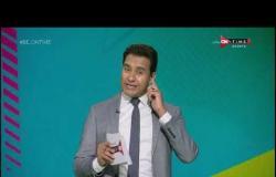 BE ONTime - كريم رمزي عن رحيل رمضان صبحي من الأهلي: بقى متوسط الصفقات في مصر 100 مليون جنيه