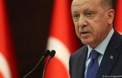"""بسبب حماقات أردوغان.. الأتراك يتدافعون لشراء الذهب بعد هبوط قياسي لـ""""الليرة"""""""