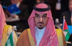"""""""الفيصل"""" يُجري اتصالاً بممثلي السعودية المشاركين في دوري أبطال آسيا"""