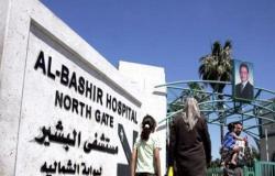 20 إصابة بكورونا بين كوادر مستشفى في الاردن
