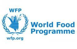 برنامج الغذاء يقدم مساعداتٍ طارئة لـ 160 ألف سوداني
