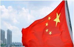 الصين: 32 إصابة جديدة بفيروس كورونا.. ولا وفيات