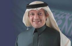 """مرشح السعودية """"التويجري"""" على عتبة """"التجارة العالمية"""".. هنا """"المحايد الفعال"""""""
