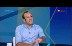 ملعب ONTime - أفضل المدربين في الدوري المصري في الوقت الحالي من وجهة نظر أحمد مجدي