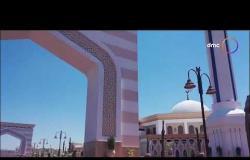 الأخبار - وزارة الأوقاف تفتتح 71 مسجدا جديدا
