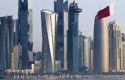 قطر ولغة الإجرام.. إرهاب تلقنه السعودية دروساً تغزل به طوق نجاة اليمن
