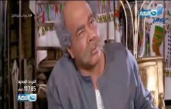 عاجل - التشكيل الجديد للحكومة المصرية ( امنعوا الضحك ) :)