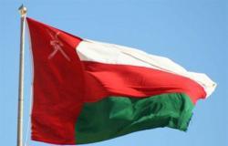 93475 إجمالي الإصابات بكورونا في سلطنة عمان
