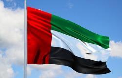 674 إصابة جديدة بفيروس كورونا في الإمارات