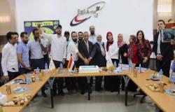 يعرض في رمضان.. إنتاج أول مسلسل في الوطن العربي عن علوم الفضاء