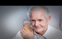 21 سبتمبر.. اليوم العالمي لمرض ألزهايمر