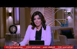 (من مصر   الكفر بالأوطان.. عقيدة الإخوان الإرهابية لشق الصف  (حلقة كاملة