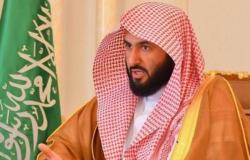 """وزير العدل يوجّه بإطلاق خدمة """"صحيفة الدعوى"""" بشكلها الجديد"""