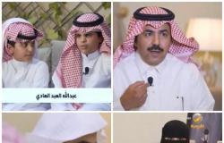 شاهد.. 4 أشقاء وُلدوا مكفوفين وهزموا الإعاقة بحفظ أحدهم 8 أجزاء من القرآن