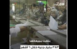 قرار مفاجئ.. بنكا الأهلي ومصر يوقفان إصدار شهادة الـ ١٥%