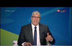 """ملعب ONTime - خاص .. الزمالك يفاوض """"أحمد أيمن منصور"""" للعودة في الموسم الجديد"""
