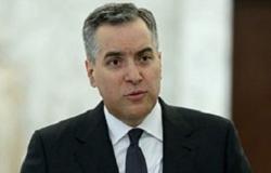 في غياب مؤشرات إيجابية.. فرنسا تضغط على السياسيين اللبنانيين لتشكيل الحكومة