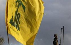 هكذا كان يهرب حزب الله نترات الأمونيوم طوال عقد إلى أوروبا