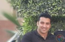 """ننشر صور العقيد عمرو عبدالمنعم شهيد منع محاولة هروب """"مساجين طرة"""""""