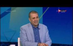 ملعب ONTime - بالأسماء.. أحمد الخضري يكشف صفقات الزمالك المنتظرة للموسم الجديد