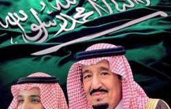 كيف تعاملت الحكومة السعودية مع جائحة كورونا.. نموذج فريد في التضحية والإيثار