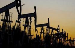 انخفاض بأسعار النفط.. وبرنت يصل إلى 41.46 دولاراً أمريكياً
