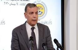 وفاتان و 363 إصابة جديدة بكورونا في الأردن
