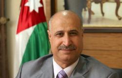 """مستشار أردني لـ""""سبق"""": أعداء وخصوم السعودية سيُهزمون لأن الباطل لا ينتصر"""