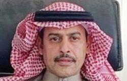 """""""وحدة أزالت الفُرقة"""".. رئيس مركز القصب مهنئًا بيوم الوطن: حكمة قيادة"""