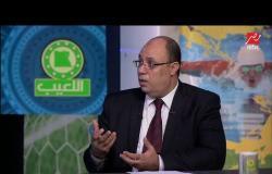 محمود صبري : إصرار فايلر على السفر 1 أكتوبر معناه الرحيل عن الأهلي