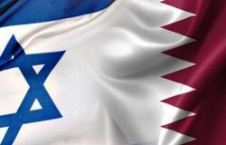 مصادر مطلعة لوكالة دولية: قطر في طريقها إلى التطبيع مع إسرائيل.. وهذا هو الثمن