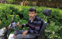 """""""إغاثي الملك سلمان"""" يقدّم 680 سلة غذائية للأسر في لبنان"""