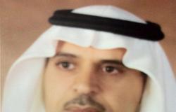 """""""قانوني"""": تعمُّد نشر مقاطع تحوي إيحاءات جنسية جريمة يعاقب عليها النظام"""