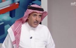 """الكاتب """"السليمان"""": لست شعبوياً وكتبت ضد التوظيف الحكومي"""