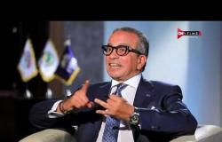 ملعب ONTime - حلقة الجمعة 25/9/2020 مع أحمد شوبير - الحلقة الكاملة
