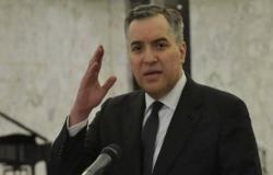 """قرار يُدخل البلاد في حالة جديدة من التوتر.. """"أديب"""" يعتذر عن تشكيل الحكومة اللبنانية"""
