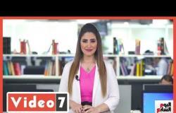 خطة المدارس لحماية الطلاب من كورونا ..المرور يعيد فتح كوبرى تحيا مصر بعد الصيانة الدورية