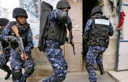 الأمن اللبناني يقتل متشددَيْن في اشتباك مع مسلحين شمال البلاد