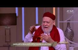من مصر |  قيادات الإخوان يعترفون بالسعي وراء خراب الاقتصاد المصري وإحداث الفوضى