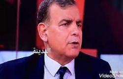 الأردن  : عدد الإصابات كبير ومرشح للزيادة