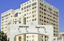 كورونا في الأردن: 431 إصابة جديدة خلال الـ24 ساعة الماضية