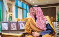 وزير الرياضة يهنئ نادي النصر بالتأهل للدور ربع النهائي من دوري أبطال آسيا