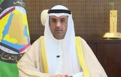 أمين مجلس التعاون يرحّب باتفاق إطلاق سراح الأسرى والمعتقلين في اليمن