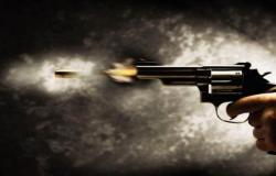 جريمة بشعة في نجران: أخ يقتل أخاه بسلاح ناري ويصيب اثنين ثم ينتحر
