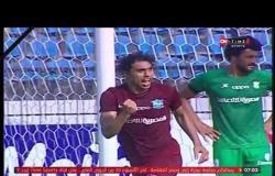 ستاد مصر - حازم إمام: نادي الاتحاد في 11 ماتش كسب ماتش واحد وده رقم مش طبيعي