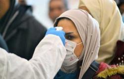 العراق: 4724 إصابة جديدة و70 وفاة بكورونا خلال الـ٢٤ ساعة الماضية