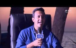من مصر | محافظ كفر الشيخ: المراكز التكنولوجيا تستقبل طلبات التصالح في مخالفات البناء