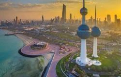 الحكومة الكويتية: ندعو الجميع إلى أخذ المعلومات من المصادر الرسمية